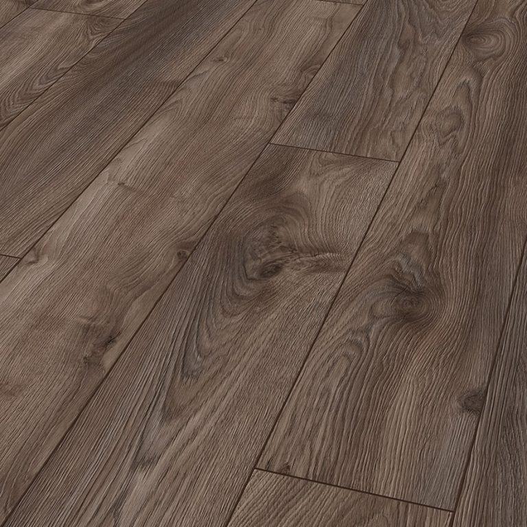 Macro Oak brown