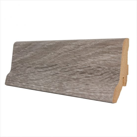 Sonoma grey