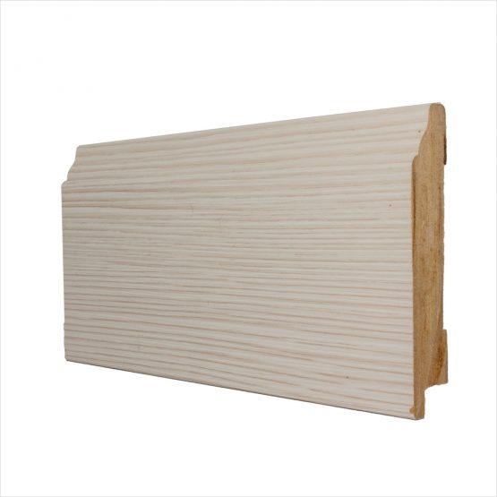 Plinta Woodline Cream 1695