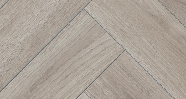 Harmony Oak Grey