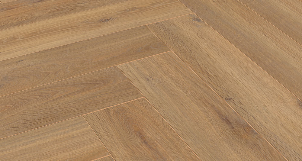 Pisa Oak
